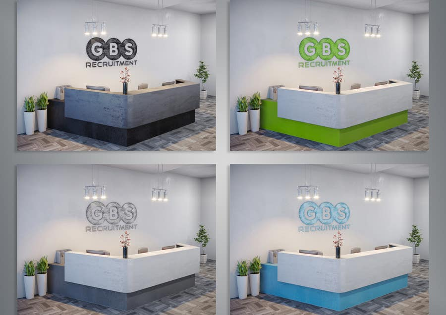 I Need Some 48D Graphic Design For Office Reception Desk Furniture Awesome Graphic Design Office Furniture