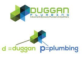 nº 132 pour Design a Logo for a plumbing company par riazahammed2209