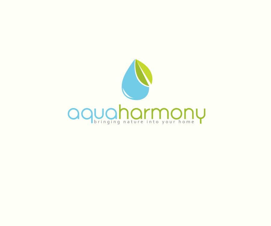 Konkurrenceindlæg #                                        40                                      for                                         Logo Design for For Aquarium Company