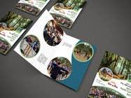 Proposition n° 104 du concours Graphic Design pour Bi-folding Flyer Design