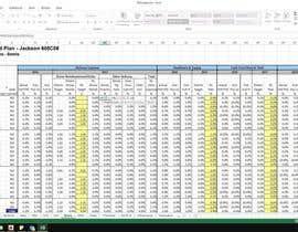nº 3 pour Remove Password From Sheets & Workbook Excel par mkmusathik