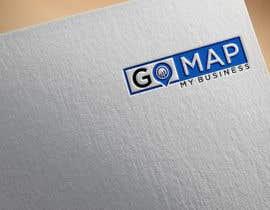 nº 55 pour Design a Logo for a digital marketing agency par vendy1234