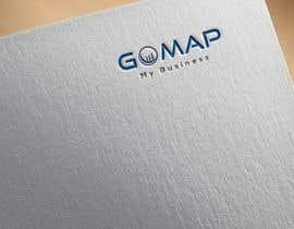 nº 75 pour Design a Logo for a digital marketing agency par Mostaq20