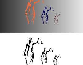 nº 33 pour Design project par nasta199630