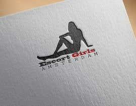 nº 57 pour Logo design par abdulahad4250