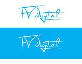 nº 152 pour Design a Logo par ShawnIslam