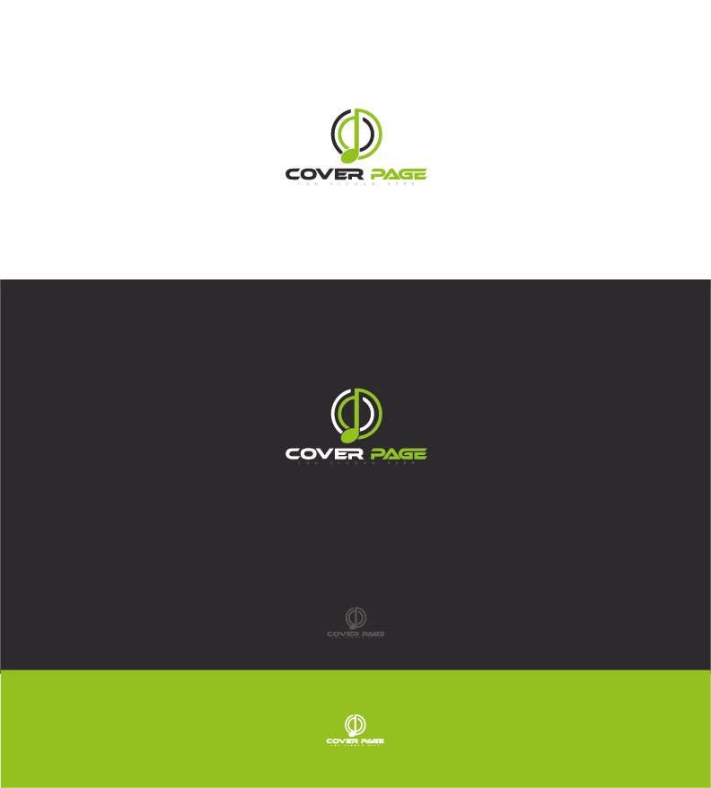 Proposition n°171 du concours Design band logo