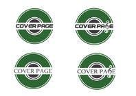 Proposition n° 152 du concours Graphic Design pour Design band logo