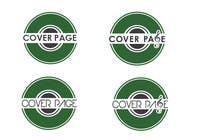 Proposition n° 153 du concours Graphic Design pour Design band logo