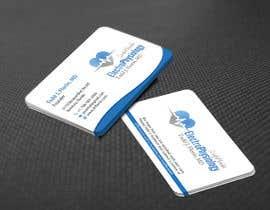 nº 150 pour Design some Review Cards par imtiazmahmud80