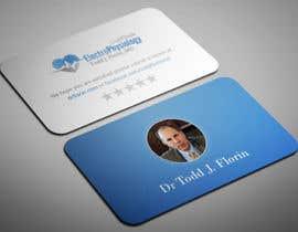 nº 4 pour Design some Review Cards par smartghart