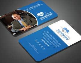 nº 202 pour Design some Review Cards par salmanhossaincti