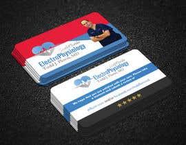 nº 30 pour Design some Review Cards par sohanul09