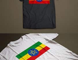 nº 21 pour Design a T-Shirt par Aleriks