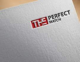 nº 116 pour Design a Logo par onnession