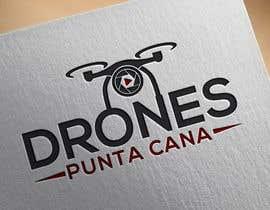 nº 73 pour Design a Logo - Drone par Muktishah