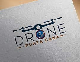 nº 74 pour Design a Logo - Drone par Muktishah
