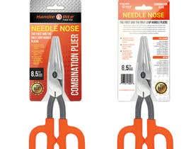nº 18 pour New Packaging Design par freerix