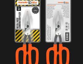 nº 19 pour New Packaging Design par ghielzact