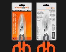 nº 20 pour New Packaging Design par ghielzact