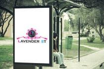 Proposition n° 304 du concours Graphic Design pour Design a Logo