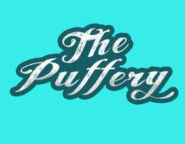 nº 1 pour need a logo for The Puffery par VilaDesign