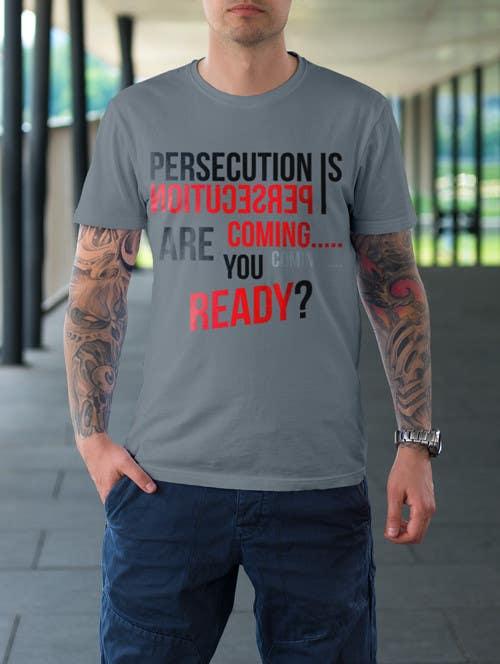 Proposition n°9 du concours Design a T-Shirt@@