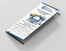 nº 8 pour Help me design a brochure par wephicsdesign