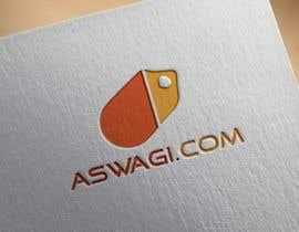nº 46 pour Design a Logo par pritomkundu370