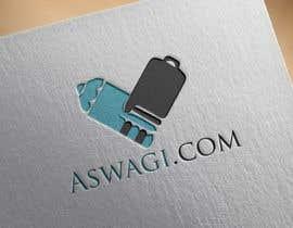 nº 47 pour Design a Logo par pritomkundu370
