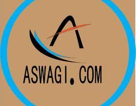 nº 60 pour Design a Logo par IrenJCosta