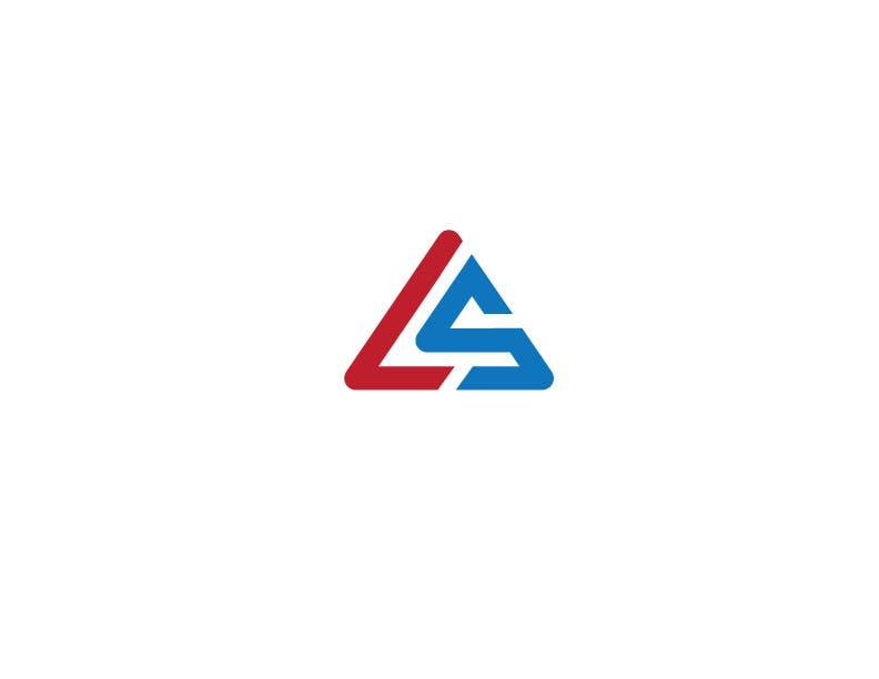 Proposition n°56 du concours Make a Logo Design