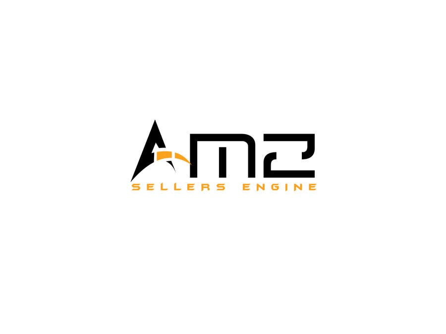 Proposition n°29 du concours Design a Logo For AMZ Sellers Engine