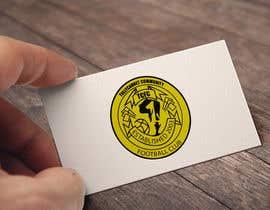 nº 24 pour Design a Logo par ShahedSZS