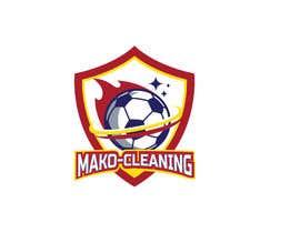 nº 2 pour Design a Logo for a (football) soccer team par ciprilisticus