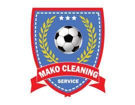 nº 1 pour Design a Logo for a (football) soccer team par ataurbabu18