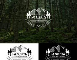 nº 153 pour Design a Logo par Woyislaw
