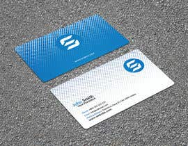 nº 23 pour Design some Business Cards for Digital Brand par seeratarman