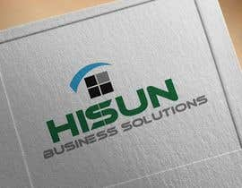 #24 for Design a Logo, Letterhead and Business card for Financial services providing company by deluar24shah