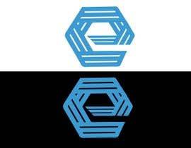 nº 194 pour Design E - Hexagon par Seap05