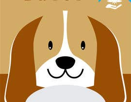 nº 14 pour Create Packaging Design for Hemp Based Dog and Cat Treats par Wickedbitedesign