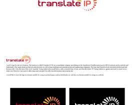 nº 222 pour Design a Logo par kalaja07
