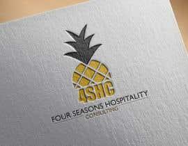 nº 37 pour Design a logo for 4SHC par Yeasin32