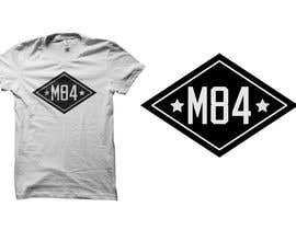 nº 12 pour Design a T-Shirt par cithu990