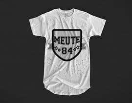 nº 32 pour Design a T-Shirt par Mominul2011