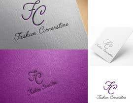 nº 47 pour Design a Logo par assilen