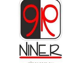 #77 para Logo Design por NavCZ