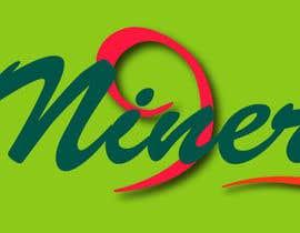 #92 para Logo Design por asayem