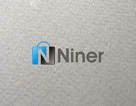 #80 para Logo Design por ibed05