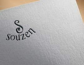 """nº 35 pour Diseñar un logotipo . """" Souzen """" par designerbd81"""